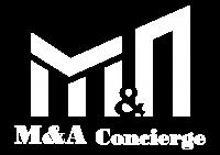 M&A・事業承継のご相談ならM&Aコンシェルジュ